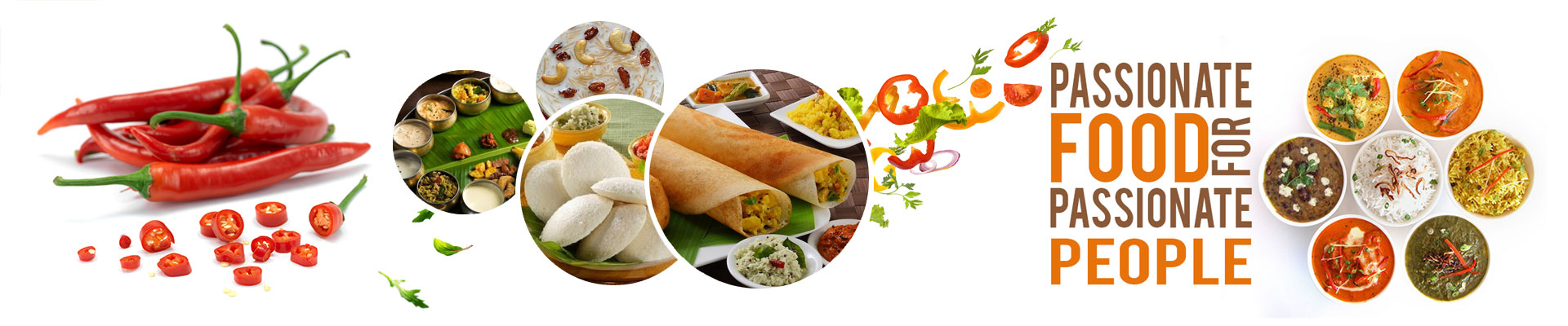 catering and event Services in alleppey