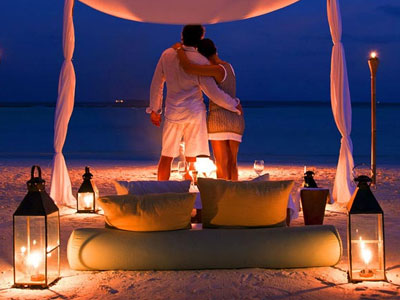best honeymoon and travelling package in kochi or alleppey/alappuzha,today biggest offer for honeymoon celebration