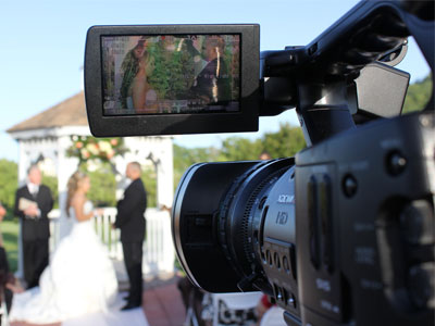 video photography services in kerala kochi, alleppey
